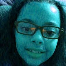 I Rather Go Blind By Beyonce Kaylen Dillard On Flipagram Kaylend05