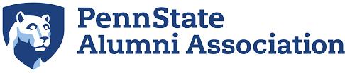 of alumni search penn state alumni association alumni search program