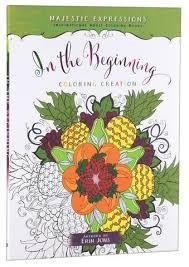 colouring books u2013 vived