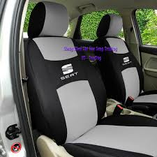 siege seat ibiza car covers for all seat ibiza car seat cover car covers 2 front