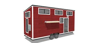 Micro Homes For Sale by Tiny Houses For Sale In Ohio Tiny Homes For Sale And Listed For