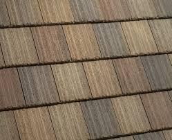 Eagle Roof Tile 5671 Eagle Roofing