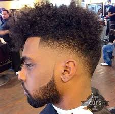 hairstyles for black men over 40 40 best black haircuts for men mens hairstyles 2018