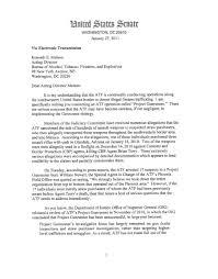 Juvenile Detention Officer Resume Border Patrol Agent Cover Letter