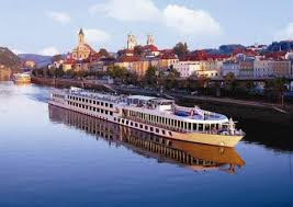 european river cruises a surging honeymoon trend traveler s