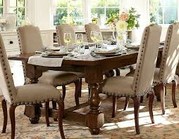 casual dining room ideas 156 best dine in style images on pinterest dining room design