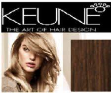 keune 5 23 haircolor use 10 for how long on hair keune semi permanent hair color creams ebay