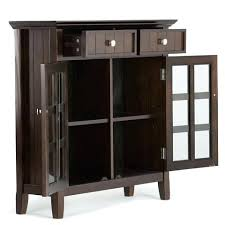 Entry Storage Cabinet Entryway Storage Cabinet Black Shoe For Best Ideas Bench Storage