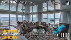 stretch ceiling design inc home decor fort lauderdale florida
