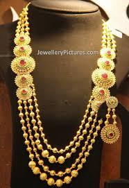 gold jewellery design catalogue jewellery designs