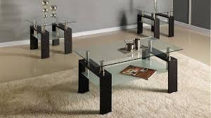 3 piece coffee table set beautiful 3 piece coffee table set pay on delivery coffee tables