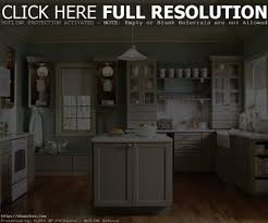 painted cabinets before and after ideas modern cabinets