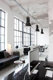 office loft ideas 274 best offices images on pinterest office workspace aircraft