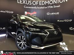 lexus nx buy 2016 black lexus nx 200t awd f sport series 3 in depth review