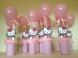 hello baby shower theme baby shower decorations hello hello baby shower