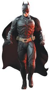 dc halloween background batman the dark knight standup 6 u0027 tall buycostumes com