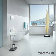 Create Storage Space With A Monthly Archive Blomus For Sense Of Well Being And Harmony In A