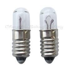 high quality miniature light bulb promotion shop for high quality