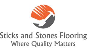 sticks and stones flooring