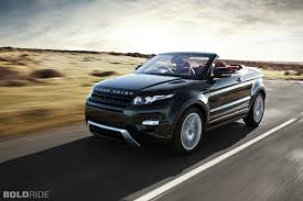 land rover range rover evoque price modifications pictures