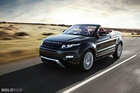 land rover range rover evoque price modifications pictures