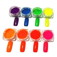 compare prices on acryl powder color nails online shopping buy