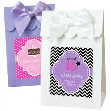 sweet 16 party supplies sweet 16 party supplies sweet sixteen party