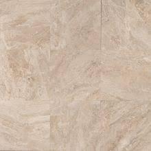shop porcelain tile flooring floormall com