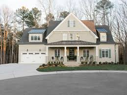 Smart House Ideas 127 Best Hgtv Smart Home Images On Pinterest 2016 Pictures