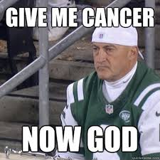 Rock Bottom Meme - jets filed tering charges against patriots for mentioning