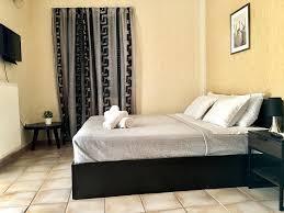 cozy apartments mc queen athens greece booking com