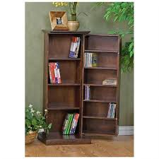 metal storage cabinets with doors and shelves also cabinet sliding