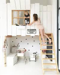 Deco Chambre High Amazing Cardboard 1380 Best Chambre Enfant Images On Child Room Kid