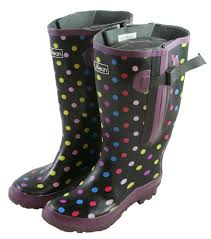 s boots for large calves in australia wide calf welly specialists up to 53cm calf wide