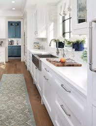 white kitchen cabinet hardware ideas 12 popular hardware ideas for shaker cabinets