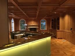 custom kitchen cabinets markham markham cabinetry remodeling home