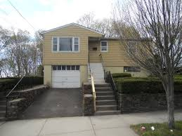 new haven real estate find houses homes for sale in 06511 houses for sale 06511 foreclosures search for reo houses and