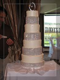wedding cake shops near me wedding cake susie cakes delivery dessert near me custom cake
