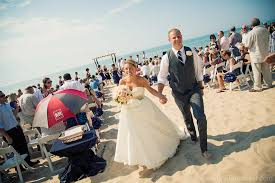 cheap wedding venues in michigan affordable destination weddings destination wedding venues