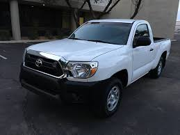 american toyota 027749 2013 toyota tacoma american auto sales llc used cars