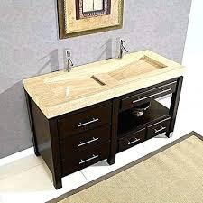 72 bathroom vanity top double sink double sink top 72 double sink bathroom vanity top goldenirbis com