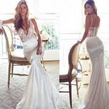 Wedding Dresses Cheap Online Lace Silk Bridal Dresses Cheap Online Lace Silk Bridal