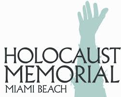 holocaust memorial miami beach press room media resources