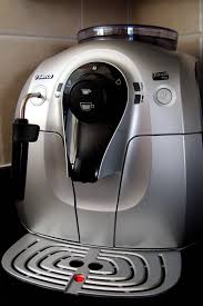 super automatic espresso machine reviews