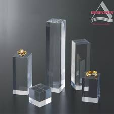 Acrylic Display Cabinet 64 Best Acrylic Display Rack Stand Cabinet Images On Pinterest