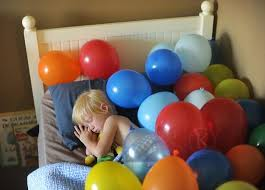 best 25 kids birthday surprises ideas on pinterest birthday