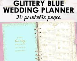 Ultimate Wedding Planner Ultimate Wedding Planner Printable Template Wedding Planning