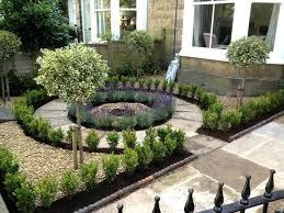 Diy Backyard Garden Ideas Diy Patio Garden Ideas Large Size Of Garden Garden Ideas On A