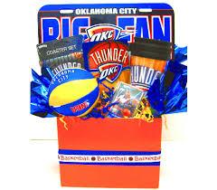 basketball gift basket oklahoma city florist array of flowers and gifts okc oklahoma