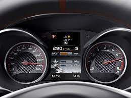 Mercedes S550 0 60 Amg C63 Coupe Future Vehicle Mercedes Benz